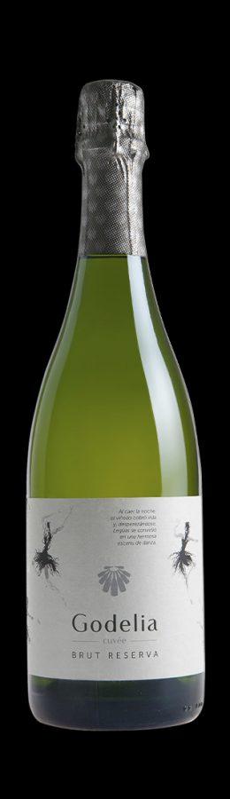 godelia-ladespensa-diariodeleon-vino-del-bierzo_0005_Godelia Cuvée