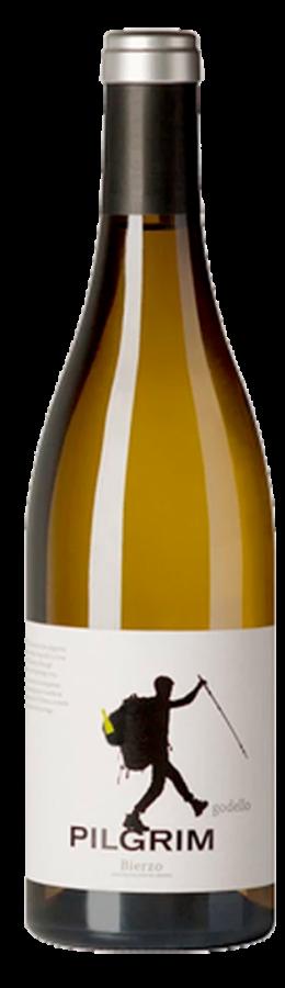 godelia-vino-blanco-pilgrim-godello-450x1097