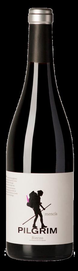godelia-vino-tinto-pilgrim-mencia-450x1097
