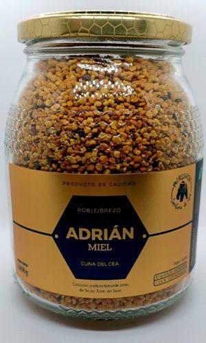 miel-adrian-cuna-del-cea-la-despensa-diariodeleon_0002_IMG_20200523_155231-1