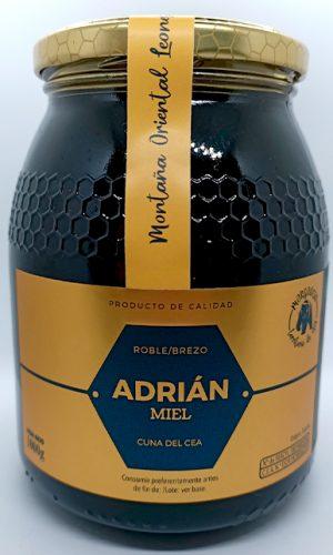 miel-adrian-cuna-del-cea-la-despensa-diariodeleon_0004_IMG_20200523_155703-2
