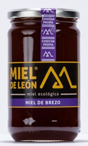 miel-de-leon-ecologica-ladespensa-diariodeleon-_0001_miel-de-brezo-800-gr-e1543616776438