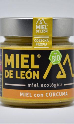 miel-de-leon-ecologica-ladespensa-diariodeleon-_0007_RRP_2231-scaled-e1585760303794