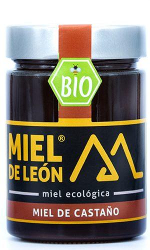 miel-de-leon-ecologica-ladespensa-diariodeleon-de-castaño