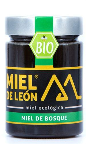 miel-de-leon-ecologica-ladespensa-diariodeleon-debosque