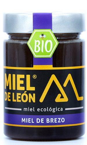 miel-de-leon-ecologica-ladespensa-diariodeleon-debrezo