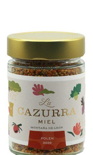 miel-la-cazurra-productos-de-leon-ladespensa__0001_Capa 5