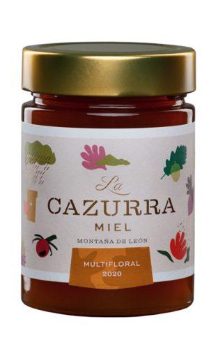 miel-la-cazurra-productos-de-leon-ladespensa__0003_Capa 3