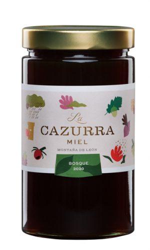 miel-la-cazurra-productos-de-leon-ladespensa__0004_Capa 2