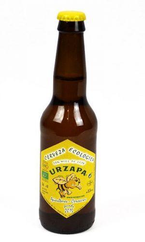miel-la-despensa-de-diariodeleon_0000245_cerveza-con-miel-33-cl