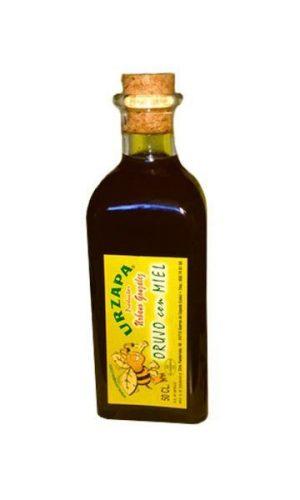 miel-la-despensa-de-diariodeleon_0000247_orujo-con-miel-50-cl_600
