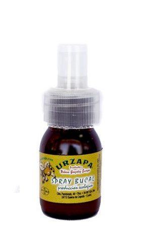 miel-la-despensa-de-diariodeleon_0000261_spray-de-propoleo