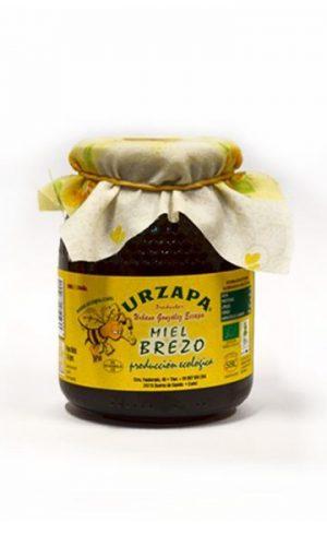 miel-la-despensa-de-diariodeleon_0000282_miel-de-brezo-1kg