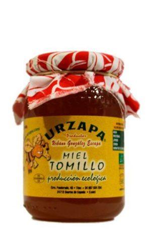 miel-la-despensa-de-diariodeleon_0000290_miel-tomillo-12-kilo