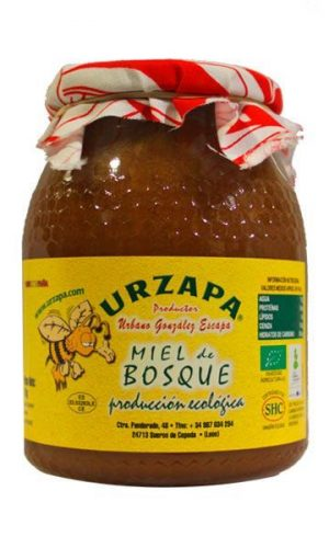 miel-la-despensa-de-diariodeleon_0000292_miel-bosque-1kg