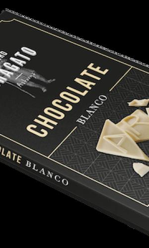 mockup-ENVOLTORIO-Chocolate-BLANCO-80gr-copia