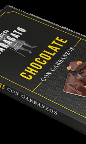 mockup-ENVOLTORIO-Chocolate-CON-GARBANZOS-80gr-copia-2