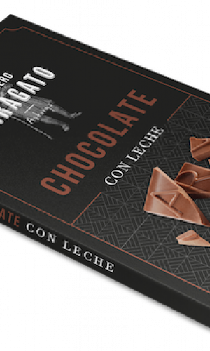 mockup-ENVOLTORIO-Chocolate-CON-LECHE-80gr-copia