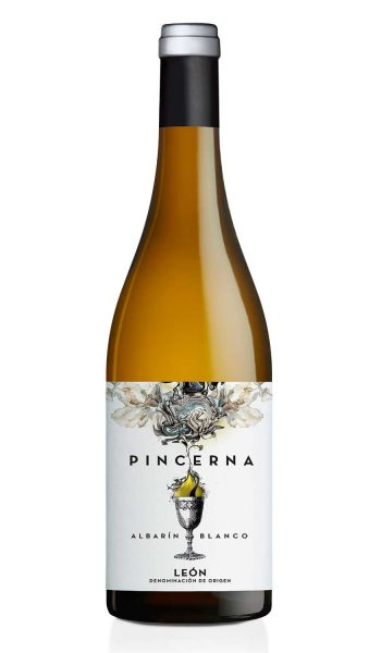 pincerna-imgs-productos-vinos-pincerna-blanco-solo-ok-1500x1500-2