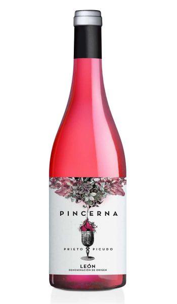 pincerna-imgs-productos-vinos-pincerna-rosado-solo-ok-1500x1500-1