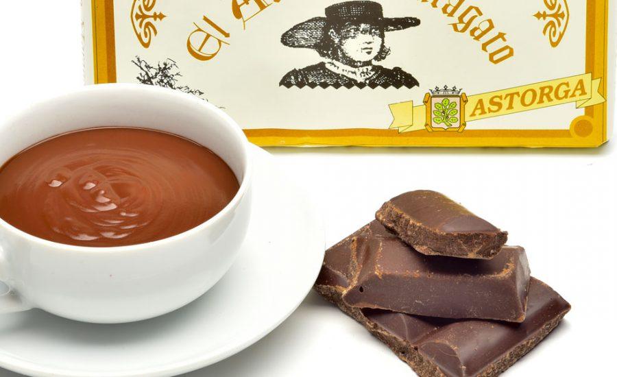 slider-chocolate-taza