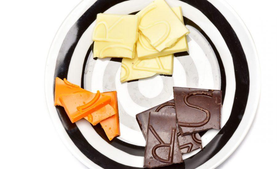 slider-chocolate02