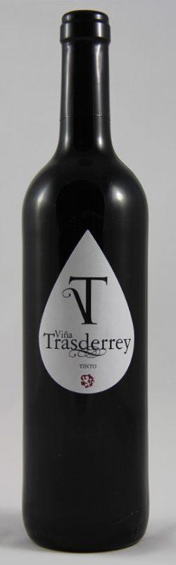 trasderrey_tinto