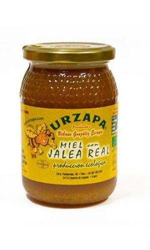 urzapa-miel-la-despensa-de-diariodeleon__miel-con-jalea-real