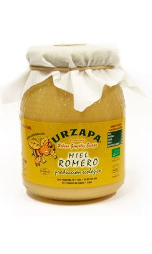 urzapa-miel-la-despensa-de-diariodeleon__miel-de-romero-12-kilo