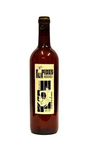 urzapa-miel-la-despensa-de-diariodeleon_filipides-hidromiel-urzapa-75-cl