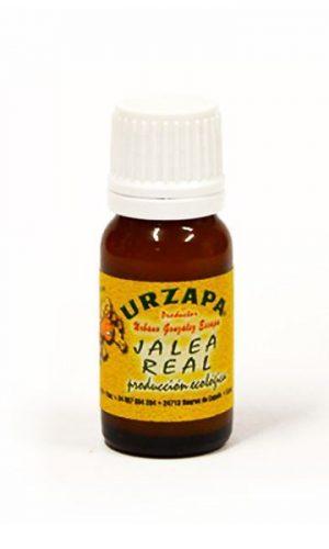 urzapa-miel-la-despensa-de-diariodeleon_jalea-real-20-gramos