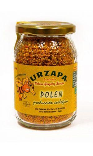 urzapa-miel-la-despensa-de-diariodeleon_polen-475-gramos